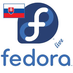 Open Linux : Fedora Ubuntu Font